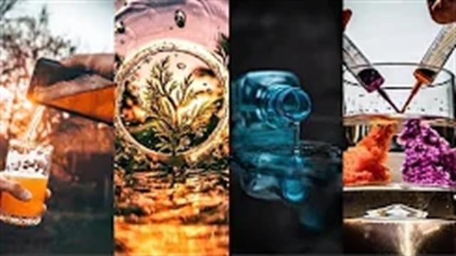 آموزش ترفندها و تکنیکهای عکاسی 26 ایده خلاقانه حرفه ای