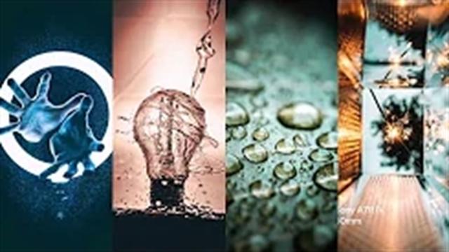 آموزش ترفندها و تکنیکهای عکاسی 20 ایده خلاقانه حرفه ای