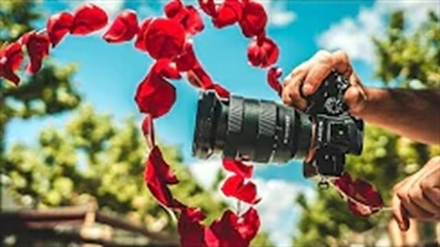 آموزش ترفندها و تکنیکهای عکاسی ایدههای شگفت انگیز – بخش هفتم